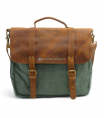 Stylish Laptop Bags (9)