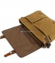 Vintage Canvas Messenger Bag (18)