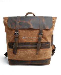 Waterproof Backpack Laptop (1)