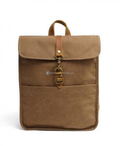 Waterproof Laptop Backpack (1)