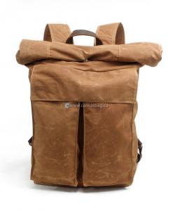 Waterproof Rucksack Backpack (1)