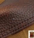 Waxed Cotton Backpack Waxed Canvas Rucksack (9)