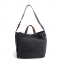 Large Canvas Tote (12)