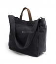 Large Canvas Tote (2)