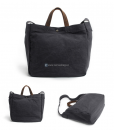 Large Canvas Tote (6)