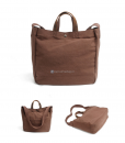 Large Canvas Tote (8)