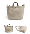 Large Canvas Tote (9)