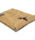 Waxed Canvas iPad Bag (15)