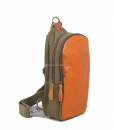 One Strap Backpack Canvas Sling Backpack (11)