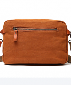 78288d86db mens canvas messenger bags · Add to Wishlist loading