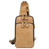 Hobo Sling Bags