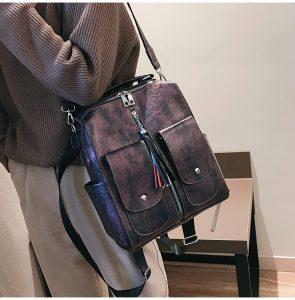 School Backpacks for Teenage Girls