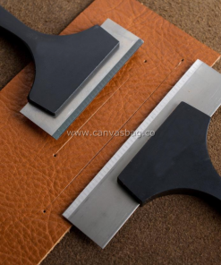 Detachable Card Slot Punch Tool