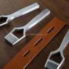 Leather Belt Hole Punch Tool
