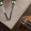 Leather Rougher Tool