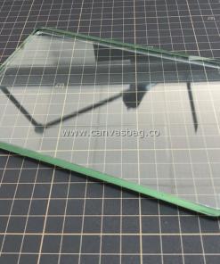Tempered Glass Slicker