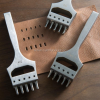 Watch Strap Punch Tool