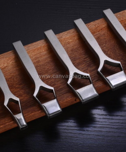 leather hole punch tools